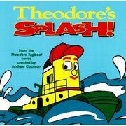 TheodoresSplashBathBook