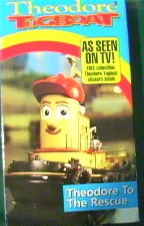 File:Theodore to the rescue vhs.jpg