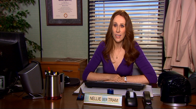 File:Manager Nellie.png