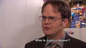 File:Dwight16.jpg