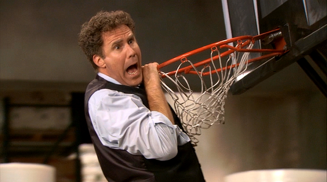File:Deangelo Vickers 11.png