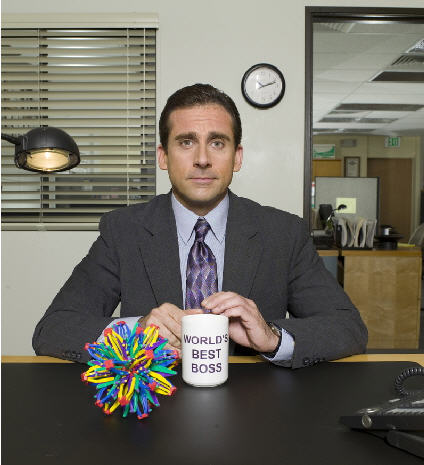 File:The-office-michael-scott.jpg