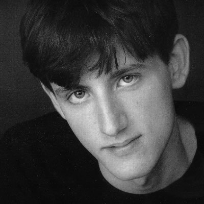 zach woods improv
