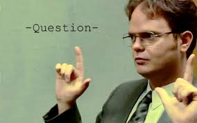 File:Dwight29.jpg