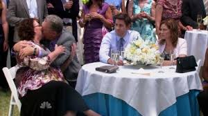 File:9x2royswedding.jpg