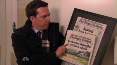 File:Scranton Strangler.jpg