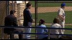 The chump the office