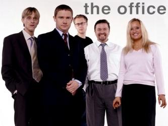 File:TheOfficeUKcast.jpg