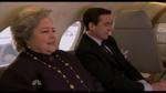 The office-whistleblower-season 6