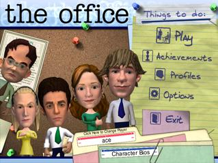 File:TheOffice(videogame)1.jpg