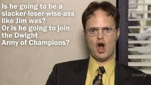 File:Dwight12.jpg