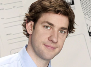 File:Jim-portal.png