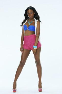 Bad-girls-club-Tiana Miller