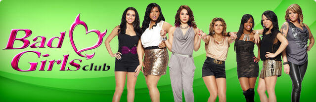 File:The-Bad-Girls-Club.jpg