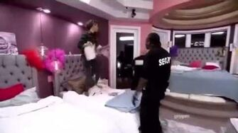 Bgc Sarah Vs Rocky and Jada-1
