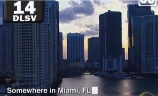 MiamiTimecard