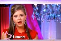 LaurenInterview3