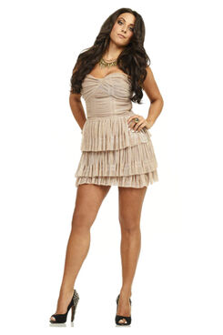 Bad girls club season 8 Jenna Russo