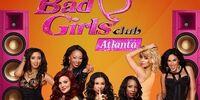 Season 10: Atlanta