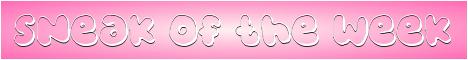 File:Bannerfans 5193872-1.png