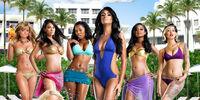 Season 5: Miami