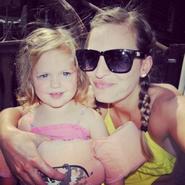 Zara&baby
