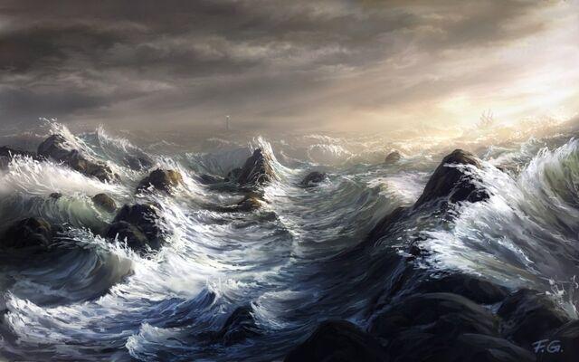 File:Troubled waters.jpg