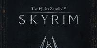 The Elder Scrolls: Skyrim