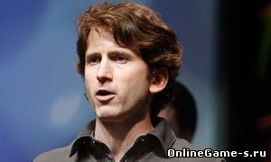 File:Todd-howard-smaller.jpg