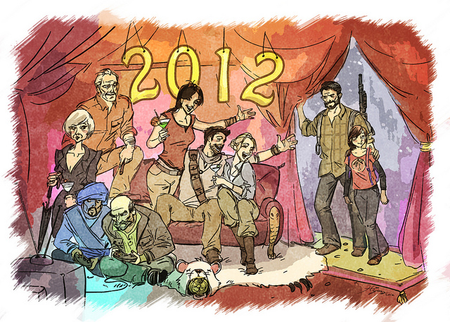File:Uncharted 2012.jpg