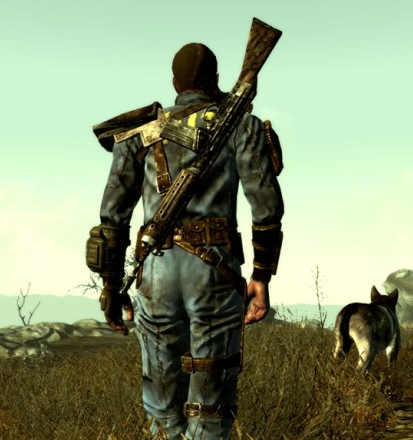 File:Lone wanderer.png