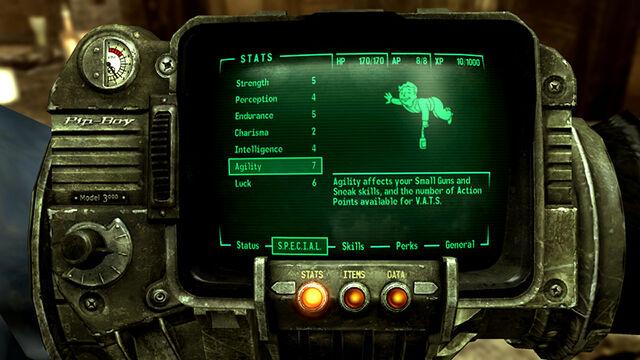 File:Fallout-3-pip-boy.jpg
