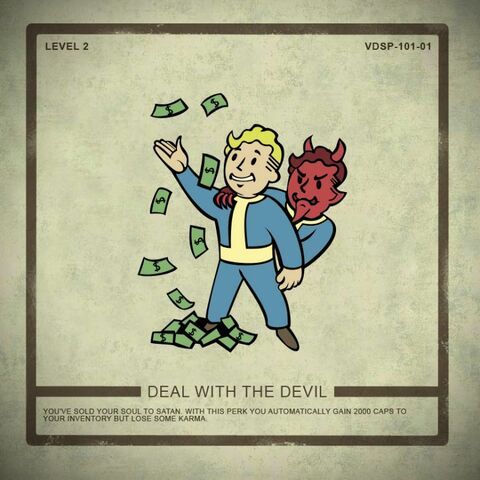 File:2370 deal-with-the-devil normal.jpg