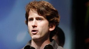 Todd Howard | The Official Bethesda Softworks Wiki | FANDOM ...