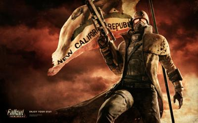 File:400px-Fallout new vegas-wide.jpg