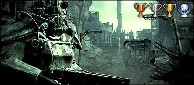File:Feature-fallout-3-trophy.jpg