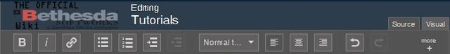 File:Picture Toolbar.jpg
