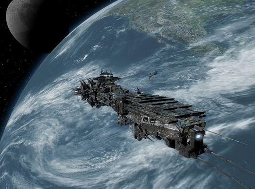 File:Starship.JPG