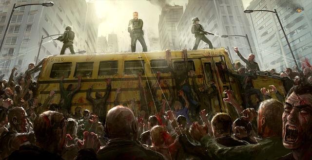 File:Zombie horde by joakimolofsson-d5mudbk.jpg