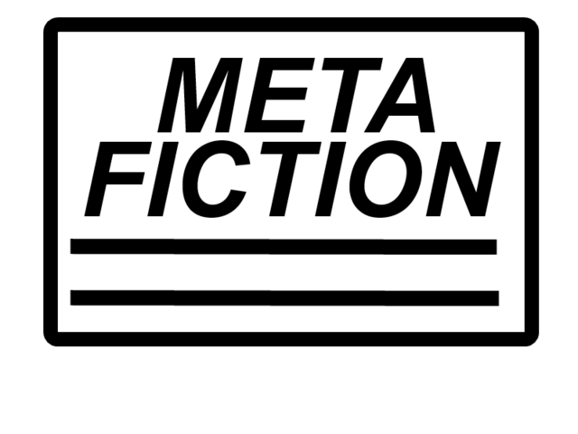 File:Meta Fiction.png