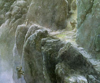 File:Climb.JPG