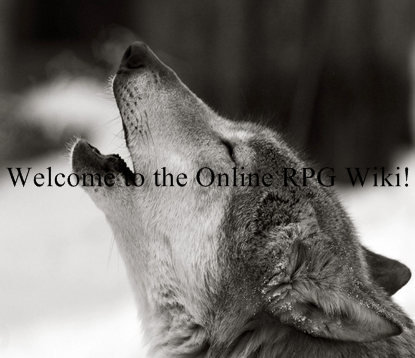 File:WolfWiki.png