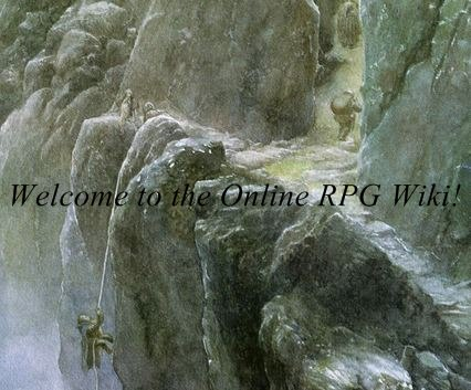 File:Climb2.JPG