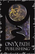 OnyxPath Werewolf