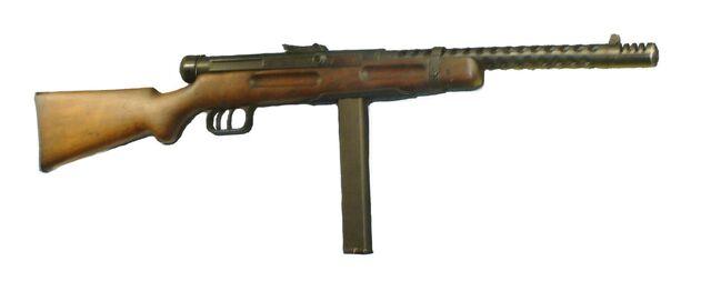 File:Beretta M1938.jpg