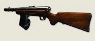 M85Automatisch2