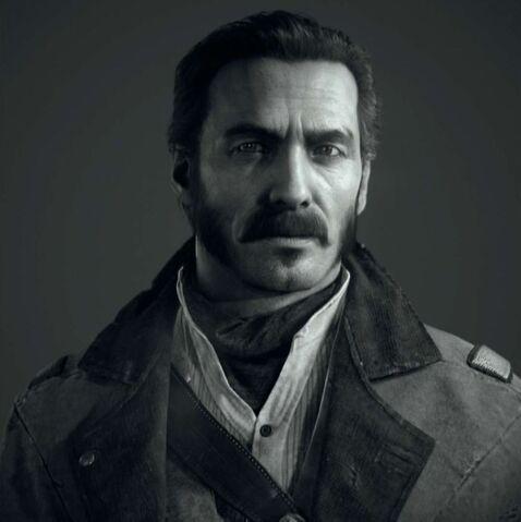 File:Grayson Portrait -2.jpg