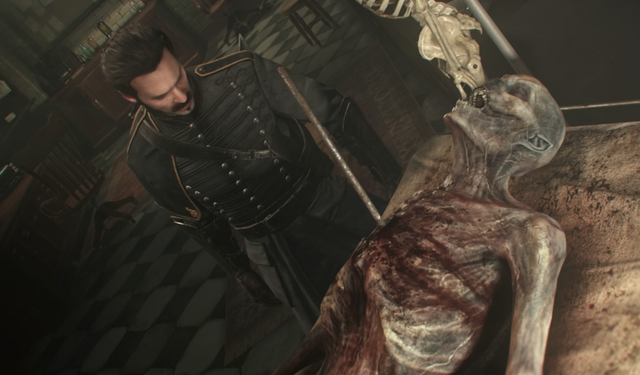 File:The Order 1886 20150519195327.png