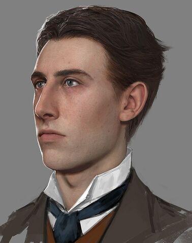 File:RossDenyer-as-Nikola-Tesla-TheOrder-1886.jpg
