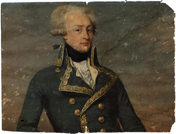 File:Lafayette 2.jpg
